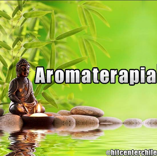 Aromaterpia Hitcenter www.hitcenter.cl.JPG